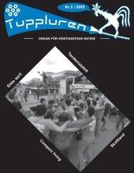 Tuppluren 2 - 05.pmd