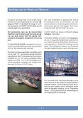 5 - Port Of Oostende - Page 3