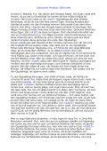 Catechismi Predikan 1850-talet 1  Catechismi Predikan Vi ... - Page 2