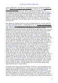 Catechismi Predikan 1850-talet 1  Catechismi Predikan Vi ... - Page 3