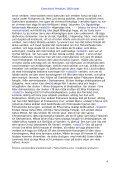 Catechismi Predikan 1850-talet 1  Catechismi Predikan Vi ... - Page 4