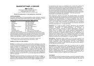 SNABBTESTPANEL 6 DROGER abc-multi6-1 - ANL Produkter AB