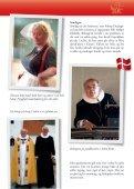 Skøn koncert i Seden kirke med bandet »Von Hagen« som ... - Page 3
