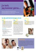 December 2003 - Köp Herbalife Produkter - Page 2