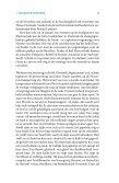 De keizer van Oostende - Van Halewyck - Page 4