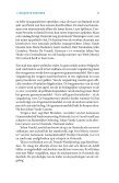 De keizer van Oostende - Van Halewyck - Page 6