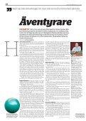 Rider för livet - Mattias Gårdlund - Page 2