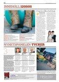 Rider för livet - Mattias Gårdlund - Page 5
