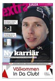 R OCK Y - Tidningen Extra