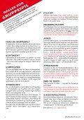 Gruppespilshæftet - Skovbakken Badminton - Page 2