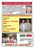Gruppespilshæftet - Skovbakken Badminton - Page 4