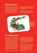 Røde kål_EH_2007.pdf - Skolekontakten - Page 3