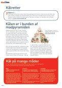 Røde kål_EH_2007.pdf - Skolekontakten - Page 4