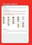 Røde kål_EH_2007.pdf - Skolekontakten - Page 6