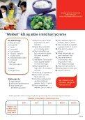 Røde kål_EH_2007.pdf - Skolekontakten - Page 7