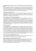 Ausstellungskatalog: IM PRINZIP DES DIALOGS ein ... - Hundrich - Page 2
