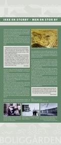 Et boligselskab bliver stiftet - Boliggården - Page 2