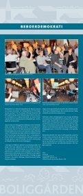 Et boligselskab bliver stiftet - Boliggården - Page 4