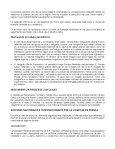 DI AGNOST I CO DE LA LI BERT AD DE PRENSA EN COLOMBI A ... - Page 2