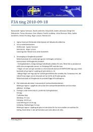 F3A ting 2010-09-18