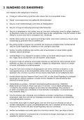 Manual DK - Fagerberg - Page 3