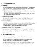 Manual DK - Fagerberg - Page 6