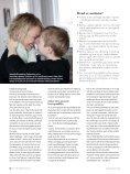 Når et psykisk handicap flytter med ind på ... - Vejen videre - Page 3