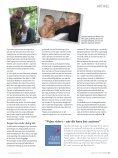 Når et psykisk handicap flytter med ind på ... - Vejen videre - Page 4