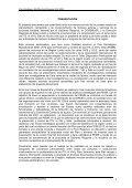 Plan estratégico Regional Multisectorial para la ... - Inppares - Page 4