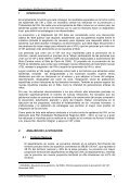 Plan estratégico Regional Multisectorial para la ... - Inppares - Page 5