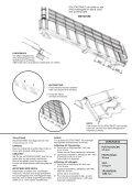 Arcelor_Mittal_Montagebeskrivning_Solstadtaket.pdf (0,5 ... - XL Bygg - Page 3