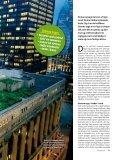 Byplanlæggernes nyeste våben: - AgroTech - Page 2