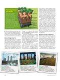 Byplanlæggernes nyeste våben: - AgroTech - Page 3