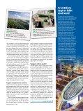 Byplanlæggernes nyeste våben: - AgroTech - Page 4