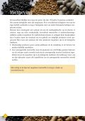 Wegwijzer organische handelsmeststoffen - Inagro - Seite 6