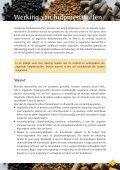 Wegwijzer organische handelsmeststoffen - Inagro - Seite 7