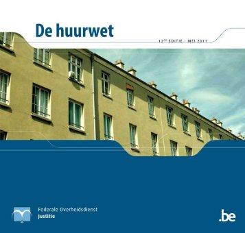 Untitled - Welcome to mybiznez.eu