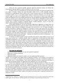 ARTA RUGĂCIUNII, Teofan Zăvorâtul - Prietenii Sfântului Munte Athos - Page 2