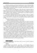 ARTA RUGĂCIUNII, Teofan Zăvorâtul - Prietenii Sfântului Munte Athos - Page 3