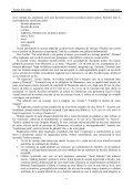 ARTA RUGĂCIUNII, Teofan Zăvorâtul - Prietenii Sfântului Munte Athos - Page 4