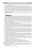 ARTA RUGĂCIUNII, Teofan Zăvorâtul - Prietenii Sfântului Munte Athos - Page 5