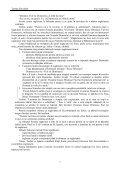 ARTA RUGĂCIUNII, Teofan Zăvorâtul - Prietenii Sfântului Munte Athos - Page 6