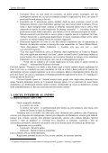 ARTA RUGĂCIUNII, Teofan Zăvorâtul - Prietenii Sfântului Munte Athos - Page 7