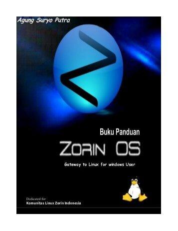 Panduan ZorinOS.pdf