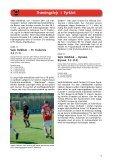 Årsskrift 2011 - Vejle Boldklub - Page 6