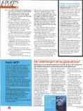 Slide 1 - Graciela Rovner - Page 3