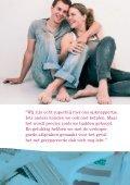 Woning kopen.pdf - Notariskantoor Drunen - Page 3