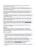 Referat lær mere metoden - It-formidler - Page 2