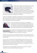 handleiding - MSD Animal Health - Page 4