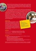 Criteria/Tarieven 2013 - Kids2b - Page 2